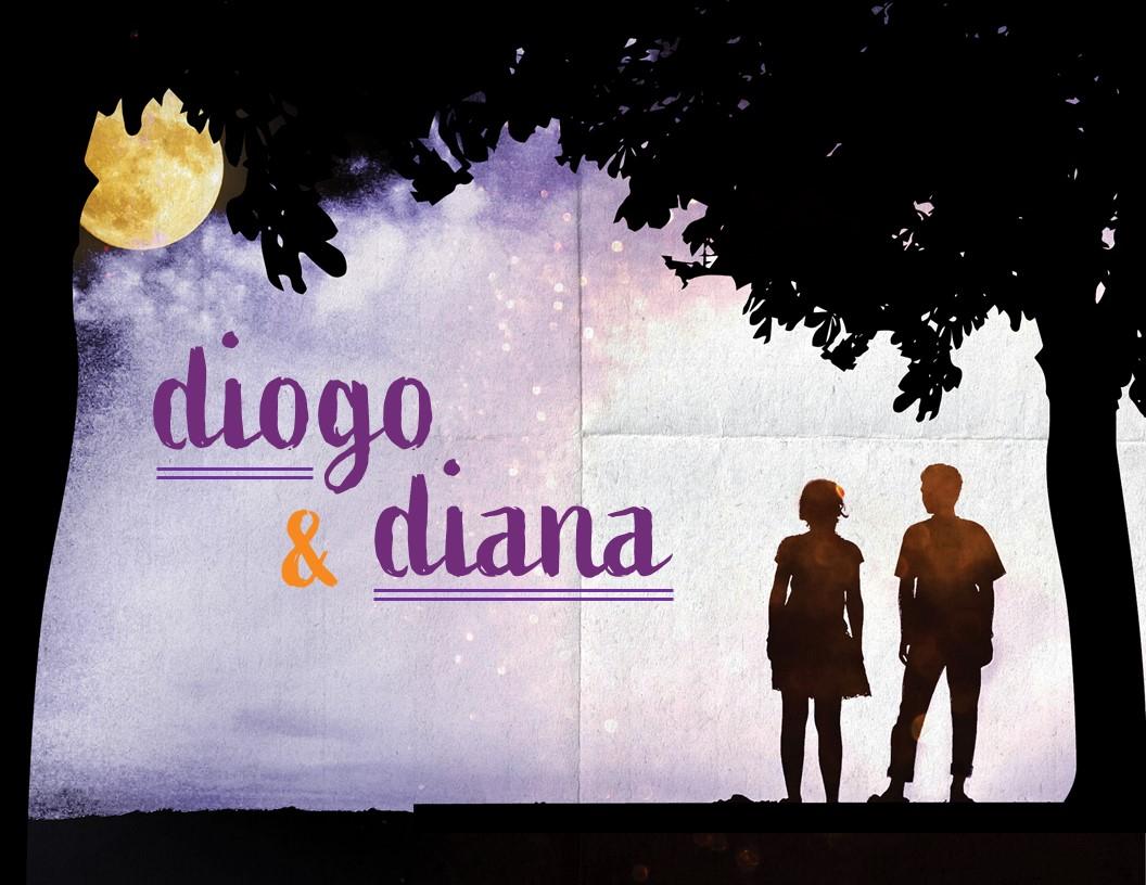 DIOGO & DIANA